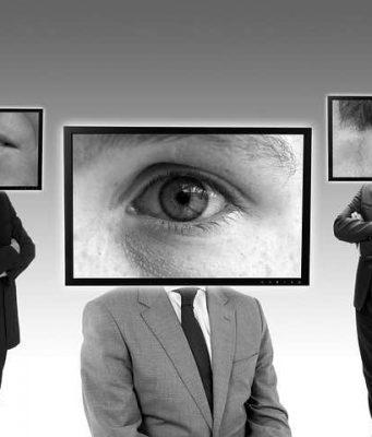 comment espionner un téléphone