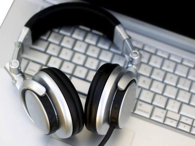 retranscription audio