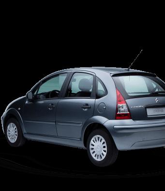 Pourquoi faire réviser sa Citroën C3