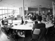 Qu'est-ce que le marketing digital et pourquoi passer par une agence de marketing digital si vous êtes une entreprise à Paris ?