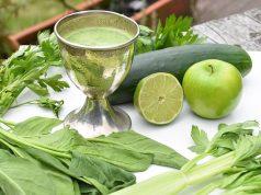 Nos astuces pour trouver le bon diététicien