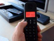 Équiper sa ligne téléphonique d'un numéro spécial