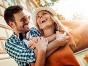 Deux méthodes permettant de connaitre la compatibilité avec une personne en amour
