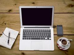 article blogging