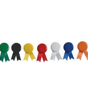 Les objets publicitaires : connaître les différents types de marquages possibles