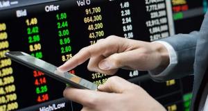 Tout comprendre sur le trading en ligne