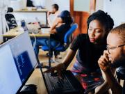 Comment faire confiance à des startups?