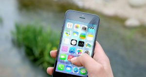 Comment trouver le bon fournisseur de pièces et accessoires pour smartphone ?