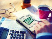 Qui choisir entre un Consultant et une agence SEO pour son projet de référencement ?