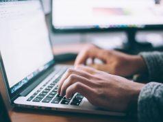 Surveiller une infrastructure informatique : faire confiance au logiciel monitoring