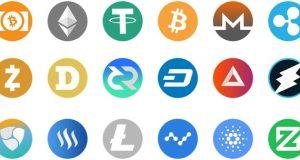 acheter de la crypto-monnaie