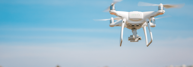 Guide d'achat des drones : comment choisir le drone qui vous convient