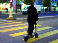 Nouvelles offres de mobilités sur le marché