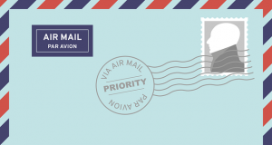 Les essentiels à savoir sur le mailing postal personnalisé