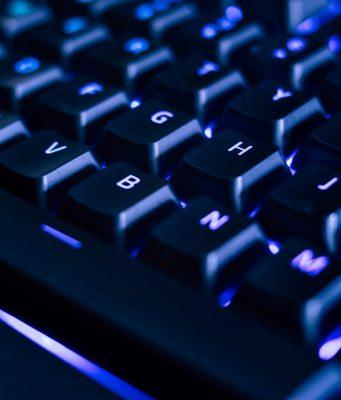 prestataire informatique pour son entreprise