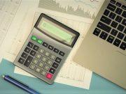 Un expert comptable en ligne