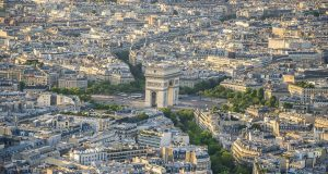 Tout ce qu'il faut savoir sur la culture Parisienne