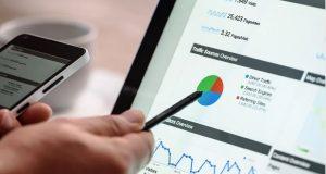 Pourquoi faire un audit SEO approfondi