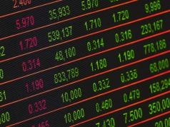 Se lancer dans le trading avec ironfx