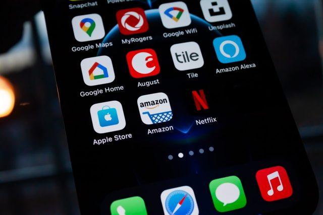 Pourquoi serait-il plus important de vendre sur Amazon ?